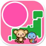 悪質出会い系アプリ「ジモタウン」