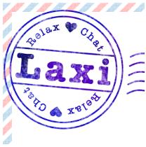 悪質出会い系アプリのLaxi-「ラクシー」