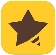 であいオンライン掲示板のスタビ- 即会い&チャット出会いアプリで恋人探し -