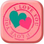○出会い系 - メッセフレンド探しならアプリdeデート!出会い系snsアプリの定番