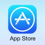 AppStore悪質出会い系アプリランキング