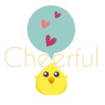 友達探し&恋活の出会系チアフル 登録無料チャットトークアプリ