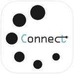テレビ電話ができるconnect - ライブチャットでヒマつぶしはコネクト