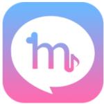 マッチラブ-チャットアプリ