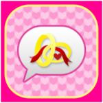 悪質出会い系アプリ「シュミプリ」