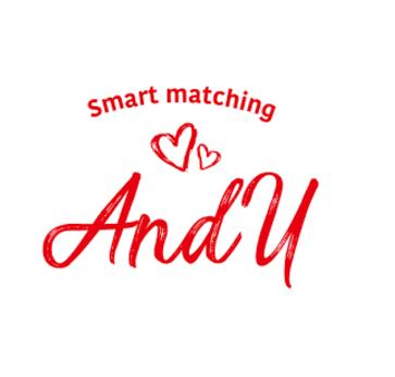 サクラ詐欺出会い系アプリ「AndU」