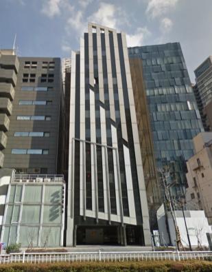 Dearest - ディアレスト【モア公式】運営会社場所