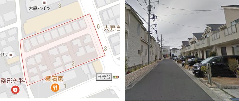 maline - 安心安全の出会い・恋活マッチングアプリ運営会社場所