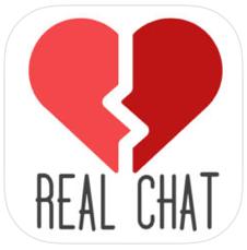 詐欺出会い系アプリ「リアルチャット」