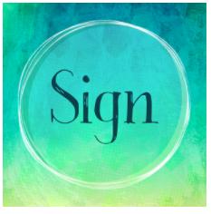 悪質出会い系アプリSIGN(サイン)