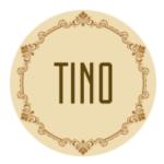 詐欺出会い系アプリTINO(ティノ)