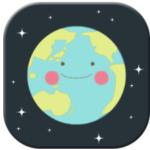 トモコエは検索ソーシャルアプリ