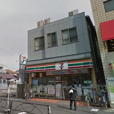 トモコエは検索ソーシャルアプリ場所