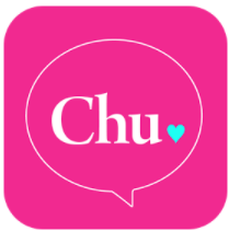 悪質詐欺出会い系アプリ「chu♪」