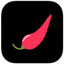 NaughtyDate – このデートアプリで本物の相手を見つけよう