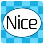 簡単登録で楽しくNiceTalk:恋活マッチングSNSアプリ