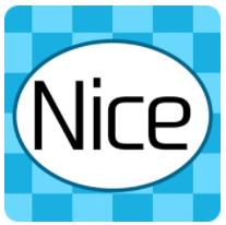簡単登録で楽しく NiceTalk〜出会い恋活アプリ〜