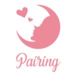 PairRing(ペアリング)ベストマッチングアプリ