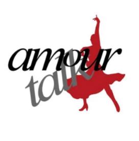 サクラ詐欺出会い系アプリ「amour talk」