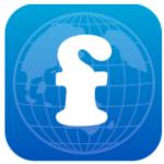 詐欺出会い系アプリ「foogoo」
