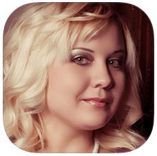 豊満美人のための出会い系サイト