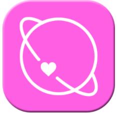 マイコトはSNSアプリ