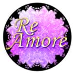 サクラ詐欺出会い系アプリ「Re:Amore」