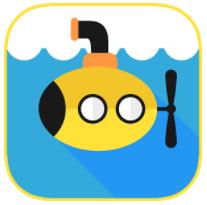 サブマリン -海好きが集まるアプリ!-