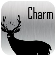 犯罪詐欺出会い系アプリ「CHARM」