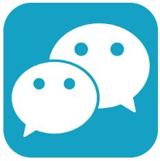 サクラ詐欺出会い系アプリ「タップトーク」