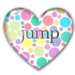 サクラ詐欺出会い系アプリ「Jump」