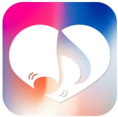 詐欺出会い系アプリ「MIX」