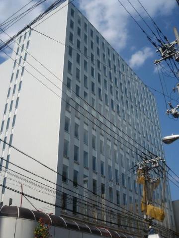 サクラ詐欺出会い系アプリ「SYUMI-TOMO」運営会社場所