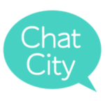 友達作りメッセージアプリ チャットシティ