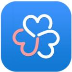 詐欺アプリ出会い系「スマフレ」