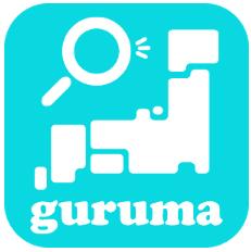 悪質出会い系アプリ「guruma-グループマップ」