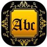 サクラ詐欺出会い系アプリ「ABCTALK」