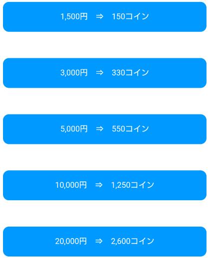 近くの人とのメッセンジャーアプリ - チャッティング料金