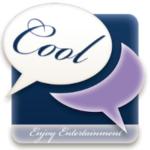 詐欺出会い系アプリ「COOL-大人トークアプリ」サクラの
