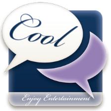 詐欺出会い系アプリ「COOL-大人トークアプリ」