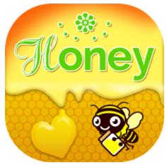 サクラ詐欺出会い系アプリ「Honey 出会ってハニー」