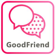 詐欺出会い系アプリ「GoodFriend」