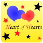 Heart Of Hearts★出会いマッチングSNS