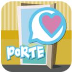 恋活チャットトークは出会系ポルテ 人気の友達探しアプリ