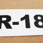 出会い系の未成年女性「身分証明書偽造」して登録!