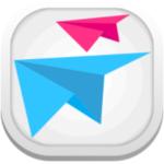 チャットで友達作り~無料登録のトークアプリ「sendrey」