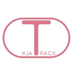 詐欺出会い系アプリ「TRACK」