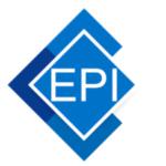 サクラ詐欺出会い系アプリ「EPI」