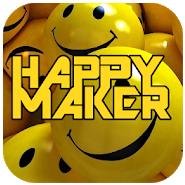 詐欺出会い系アプリ HAPPYMAKER「ハッピーメーカー」