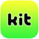 サクラ詐欺出会い系アプリ「Kit」